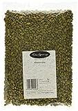 Eder Gewürze - Pistazien grün - 1 kg Gewürze, 1er Pack (1 x 1 kg)