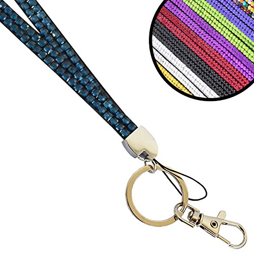 wholesale-solutions-quality-bling-lanyard-rhinestone-diamonte-crystal-neck-id-card-phone-holder-mari