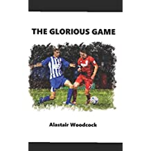 The Glorious Game