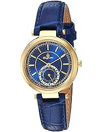 Reloj Burgmeister para Mujer BM336-233