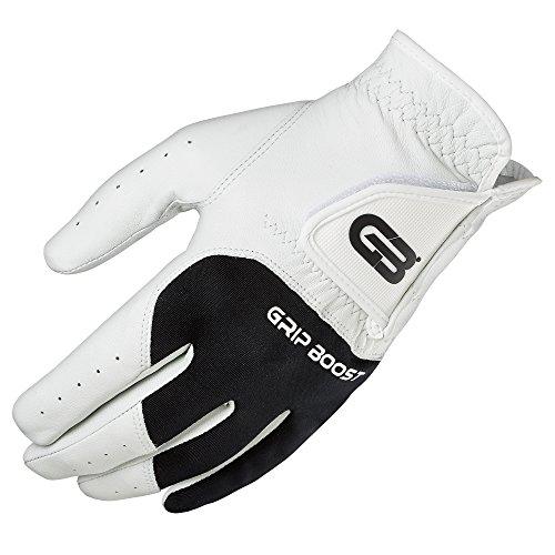 Prise en Main Boost Hyper Touch pour Homme Gant de Golf,...