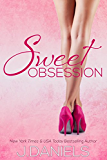 Sweet Obsession (Sweet Addiction Book 3) (English Edition)