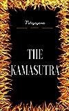 The Kamasutra: By Vatsyayana - Illustrated (English Edition)