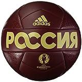 adidas Euro16 OLP - Balón