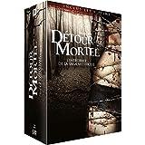 Détour mortel - L'intégrale de la saga mythique 1 à 6