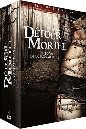 dtour-mortel-lintgrale-de-la-saga-mythique-1-6-dition-limite