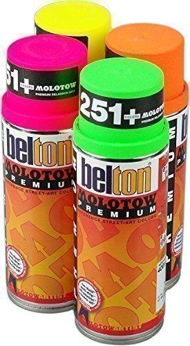 molotow-premium-spruhdosen-neon-farben-set-2-4x400ml-exklusiv-und-nur-original-von-klamottenstore
