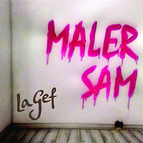 Maler Sam
