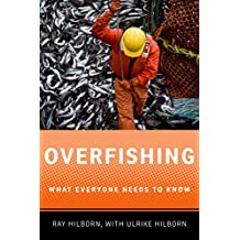 Overfishing: What Everyone Needs to Know®