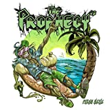 Fresh Metal (Digipak)