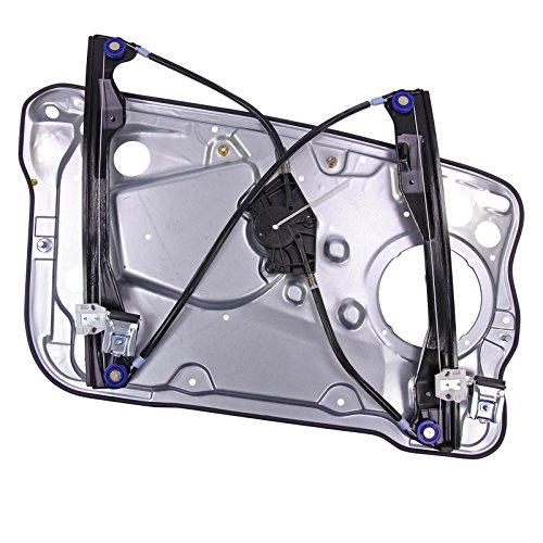 Fensterheber elektrisch vorne rechts (Skoda Autoteile Fabia)