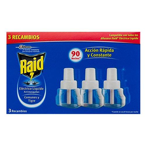 recambio-aparato-raid-90-noches-3-recambios