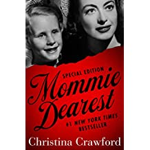 Mommie Dearest (English Edition)