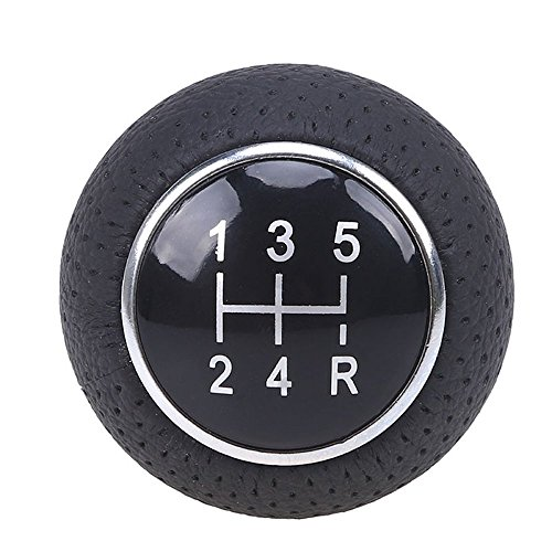 Xr Shift (Bingohobby Schaltknauf 5 Gang Schalthebel knäufe Schaltknopf Gear shift knob Universal)
