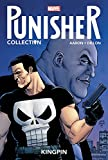 Punisher collection: 1
