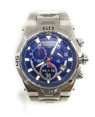 Reloj Chronotech Hombre ct79248/03M