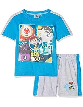 Cartoon Network Conjunto de Ropa para Niños