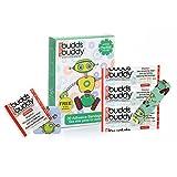 Buddsbuddy Adhesive Bandages (Green, 30 ...