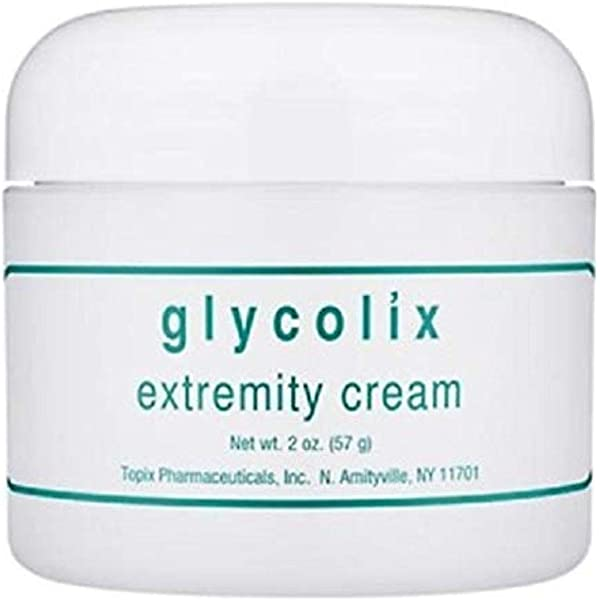 Glycolix Elite Body Lotion 200 Ml Buy Online At Best Price In Ksa Souq Is Now Amazon Sa