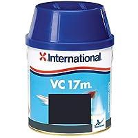 International VC 17m EXTRA Graphit 750ml