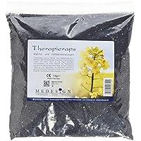 Medesign I.C. Therapieraps, 1er Pack (1 x 1 kg) preisvergleich bei billige-tabletten.eu