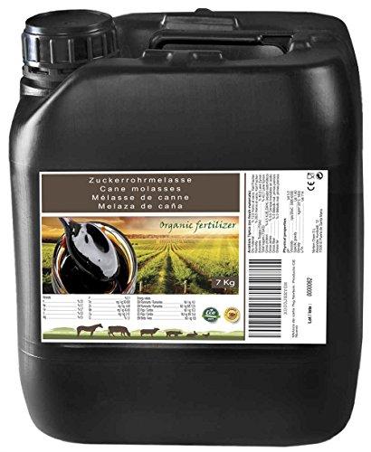 melassa-di-canna-zucchero-7kg-arricchita-con-minerali-fertilizzante-naturale-e-organico-molasses-pro