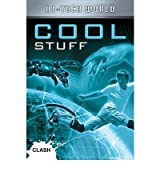 [( Clash Level 2: Cool Stuff )] [by: Ben Hubbard] [Mar-2010]