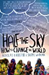 Half The Sky: How to Change the World...