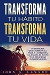 https://libros.plus/poder-del-habito-transforma-tu-habito-transforma-tu-vida-50-consejos-que-cambian-la-vida-a-la-riqueza-la-salud-el-exito-y-la-felicidad-inimaginables/