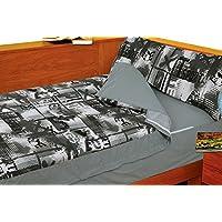 Saco Nórdico YES (para cama de 90x190/200)