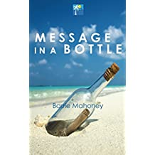 Message in a Bottle (Letters from the Atlantic)