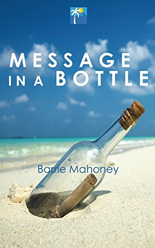 Message in a bottle letters from the atlantic ebook barrie message in a bottle letters from the atlantic by mahoney barrie fandeluxe Epub