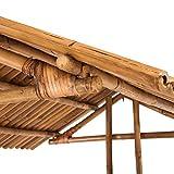 Butlers Bambus – Bartheke - 7