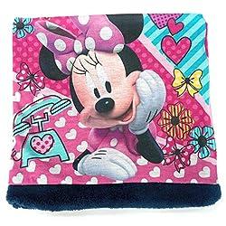 Braga Cuello Minnie Mouse...