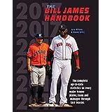 The Bill James Handbook 2017 (English Edition)