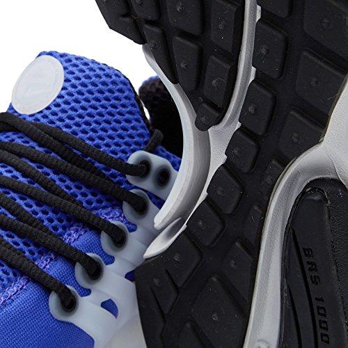 Ar Nike Presto Multi Mens Correndo Sapatos De EffZqB6wr