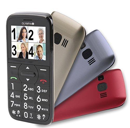 telefono-cellulare-comfort-per-anziani-con-tasti-grandi-e-ampio-display-a-colori-happy-con-3-cover-i