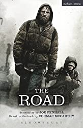 The Road (Screen and Cinema)