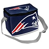 Nfl Lunch Boxes - Best Reviews Guide