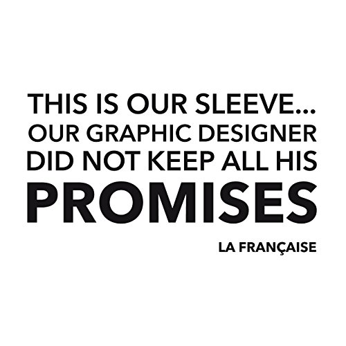 promises-this-is-our-sleeve-our-graphic-designer-did-not-keep-all-his