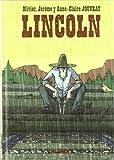 Lincoln (AVENTURATE)