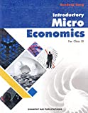 Introductory Microeconomics for Class-XI