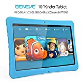 BENEVE 10 Kinder Tablet, 10,1