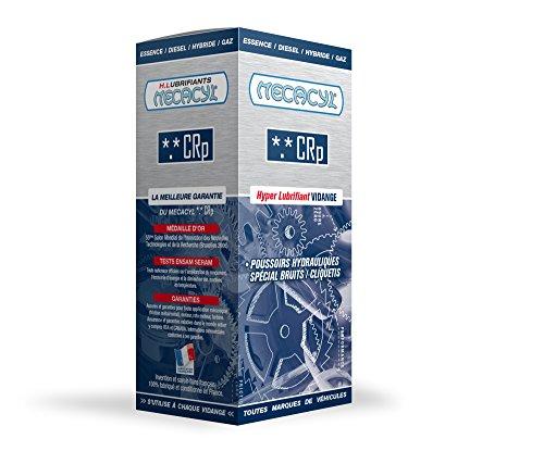 mecacyl-cr-p-100-ml-hyper-lubrifiant-special-poussoirs-hydrauliques-pour-tous-moteurs-4-temps-essenc