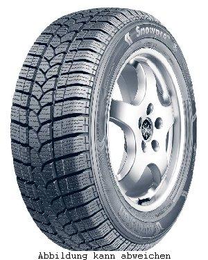 Kormoran g647657 175 65 r14 t - modellino invernale snow tire f/e/69 db