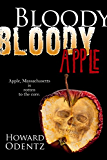 Bloody Bloody Apple