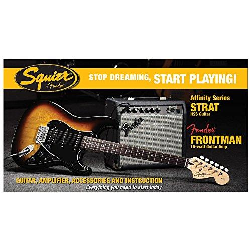 squier-affinity-hss-stratocaster-guitar-pack-includes-frontman-15g-amplifier-brown-sunburst
