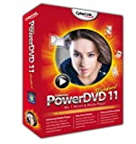Cheapest PowerDVD 11 Standard on PC