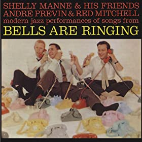 Bells Are Ringing (Remastered)