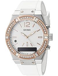 Reloj Guess para Mujer C0002M2